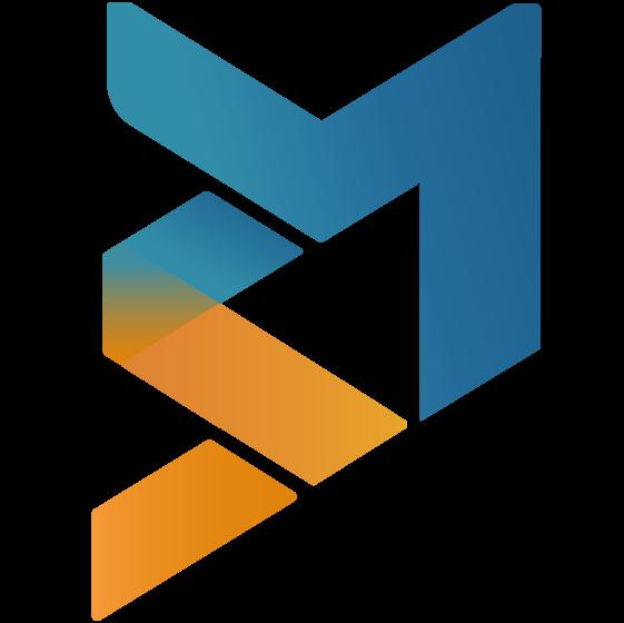 Mirko Schenk Consulting Logo