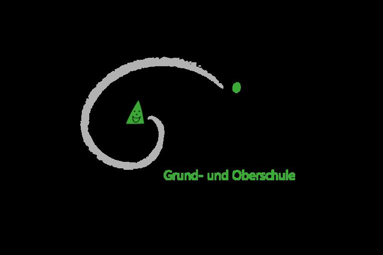 logo_asd_mangepasst