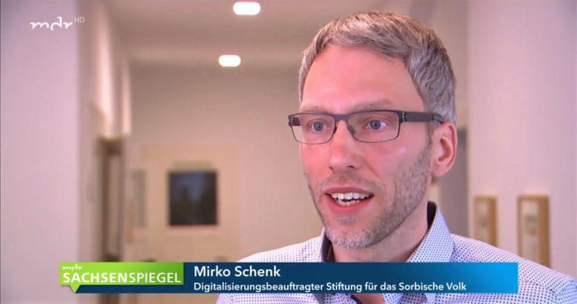 Mirko_Schenk_Consulting_MDR